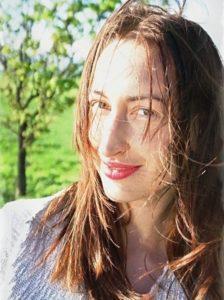 Jitka Osička