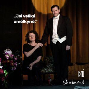 http://www.divadlonajezerce.cz/program